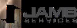 JAMB Services